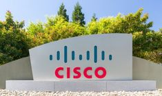 WECO, CISCO advocate seamless business-to-business digitization, connectivity: In today's world, businesses are looking for new and smart…