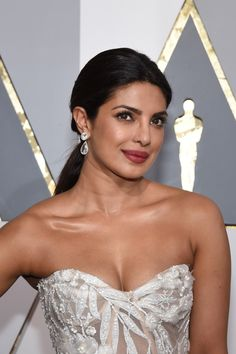 RED CARPET: Diamonds steal the show at the Oscars | Professional Jeweller