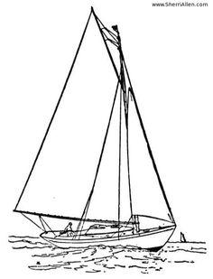 sailboat8.jpg (576×756)
