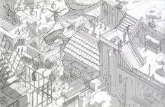 isometric_city_by_darkkenjie.jpg (1024×666)