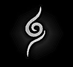 twin flame infinity symbol - Google Search More