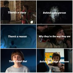 Watch Stranger Things, Stranger Things Actors, Stranger Things Have Happened, Bobby Brown Stranger Things, Stranger Things Aesthetic, Stranger Things Netflix, Stranger Quotes, Will Byers, About Time Movie