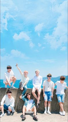 Bts Wallpaper Wallpapers Never Give Up 47 Ideas