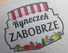 "Check out new work on my @Behance portfolio: ""Ryneczek Zabobrze "" http://on.be.net/15NaY2S"