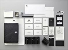 bloved-wedding-blog-its-all-in-the-details-wedding-styling-guide-modern-monochrome-stationery  (10)