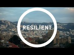 10 Features of a Resilient City   Sustainable Cities Collective