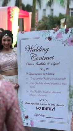 Wedding Dance Video, Indian Wedding Video, Desi Wedding Decor, Wedding Decorations, Wedding Goals, Wedding Planning, Wedding Cards, Wedding Invitations, Bride Entry