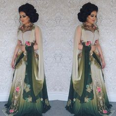 "1,050 Likes, 19 Comments - ZAINAB KAJEE (@zainab.kajee) on Instagram: ""Hair training 1-1 with myself @zainab.kajee Another beautiful outfit by @touchwood_boutique Trainee…"""