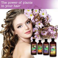 Shampoo #Farmasi , #beauty , #nature, #makeup , #woman, #brushes , #parfume , #girl , #lipgloss , #beautiful , #fashion , #eyebrows , #foundation , #lotion , #blonde , #nailart , #gloss , #skinglow , #hair , #young , #cream , #eaudeparfum , #cellulite, #gel , #cosmetics, #fashion, #mascara , #blogger, #sun, #tonic