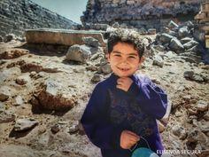 Son las fotografías de mis viajes: SON LAS FOTOGRAFÍAS DE MIS VIAJES. Bosra…
