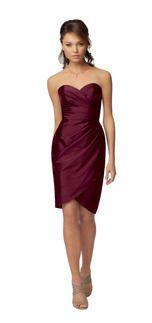 Bridesmaids Dress Wtoo 953