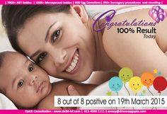 Happy Pregnancy, Surrogacy, Success, Positivity, Personal Care, Friends, How To Make, Baby, Amigos