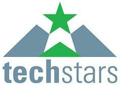 Tech Stars Provides seed funding from over 75 top venture capital firms and angel investors who are vested in the success of your startup, as well as intense mentorship from hundreds of the best entrepreneurs in the world. Startup Incubator, Technology World, Digital Technology, Add Music, Learn To Code, Educational Websites, Computer Programming, Programming Sites, Investing