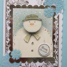 The Original Snowman