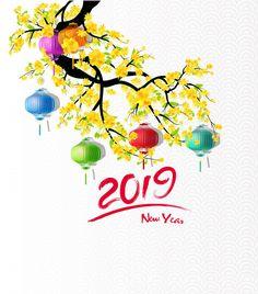 happy new year 2019 40 hinh anh hinh nen chuc mung nam