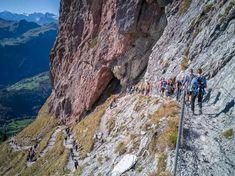 Outdoor, Hiking, Travel, Switzerland, Tips, Outdoors, Outdoor Games, Outdoor Living