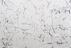 Frank Thiel - Stadt (peeling paint photos)