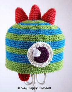 Crochet Jobs : job crochet 500 641 crochet addicted happycoridon blogspot 2014 04 ...