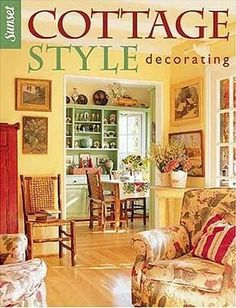 1000 Images About Cozy Cottage Style On Pinterest Cottage Style