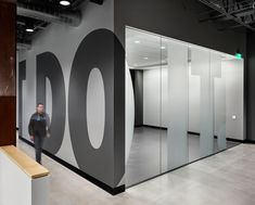 Digital Sport buildings —big-giant design