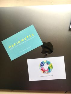 Marjoreyesf. Com #marjoreyesf #perthcreative #perthdesigner #graphicdesigner #brandingidentity Perth Western Australia, Cards Against Humanity, Branding, Creative, Inspiration, Biblical Inspiration, Brand Management, Identity Branding, Inspirational