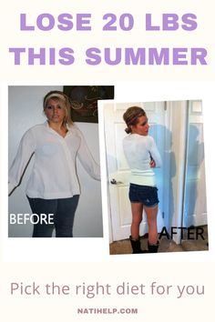 Tired of carrying around all those extra pounds? Do you want to fit in that dress and have more energy? I have prepared 5 most popular weight loss plans for you to consider - pick your favorite and start losing weight now! #weightlossplans, #dietplanstoloseweightfor women, #diet, #dietstoloseweightquick, #dietplantoloseweighteasy, #cinderellasolution, #morningfatmelter, #customketo Diet Plans To Lose Weight Fast, Start Losing Weight, Weight Loss Diet Plan, Weight Loss For Women, Weight Loss Plans, Weight Loss Program, Best Diet Foods, Best Diets, Fat Flush Diet