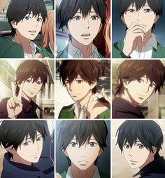 13 Best Kakeru Naruse Images Anime Orange Kakeru Naruse Anime