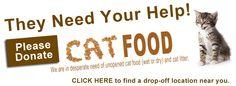WE-NEED-CAT-FOOD