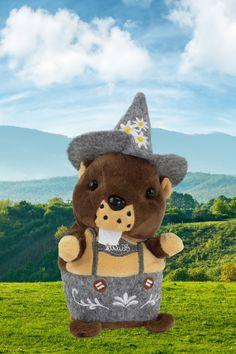 Versandkostenfrei Einkaufen mit dem Gutschein PMCOLLECTION2020 Teddy Bear, Toys, Animals, Souvenir, Keepsakes, Gift Cards, Shopping, Clearance Toys, Animales