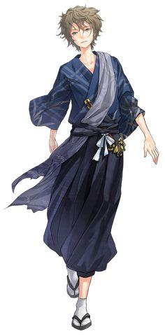 Hanasaku Manimani