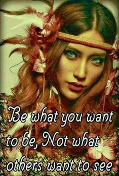 Just be you Favorite Quotes, Best Quotes, It Matters To Me, Soul Shine, Just Be You, Gypsy Soul, Kind Words, Note To Self, Music Artists