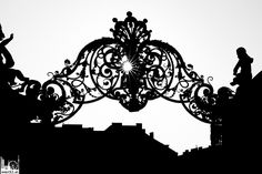 Jewelry, Home Decor, Pictures, Front Gates, Jewlery, Decoration Home, Jewerly, Room Decor, Schmuck