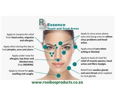 Resque Essence For headaches hayfever and snoring Sinus Problems, Snoring, Migraine, Pimples, Allergies, Healing, How To Apply, Products, Gadget