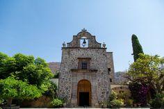 God's entry #eabreumexico #mexico #jalisco