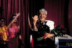 JEFFREY, Patrick Stewart, 1995 | Essential Film Stars, Patrick Stewart http://gay-themed-films.com/film-stars-patrick-stewart/