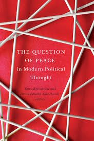 The Question of Peace