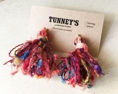 Tunney's Laboratoryの販売中作品一覧 | ハンドメイド通販・販売のCreema