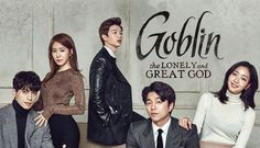 Watch Now: Goblin's two special episodes hosted by Lee Dong Wook and Yoo In Na