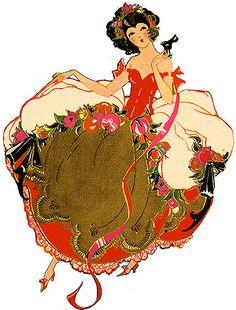 Art Nouveau, Art Deco Cards, Vintage Magazine, Inspiration Art, Art Deco Illustration, Art Deco Posters, Vintage Book Covers, Art Deco Era, Art Deco Design