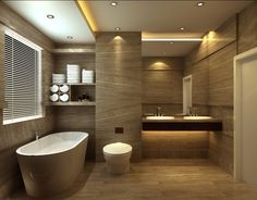 LED Recessed Lighting Ideas - http://www.ericjphotography.com/led-recessed-lighting-ideas/ : #LightingIdeas Recessed lighting – The fixtures comprise three basic parts – They are trim, housing and lamp. The maximum versatility is offered for better quality. Before you are selecting light fixtures for the home, you really have to decide what effect you want to achieve. Think and pick a choice based on y...