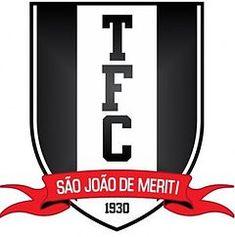 Soccer, Times, Logos, Academy Football Cleats, Rio De Janeiro, World, Futbol, European Football, Logo