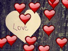 48 Best 3d Valentines Day Images Images Romantic Images Romantic