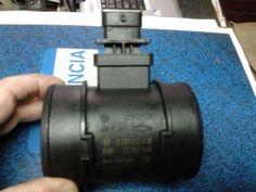 Flujometro para chevrolet Captiva Diesel bosch nuevo  Flujometro para chevrolet Captiva Diesel bosch nuevo  ..  http://santiago-city.evisos.cl/flujometro-para-chevrolet-captiva-diesel-bosch-nuevo-id-516287