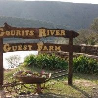Gourits River Guest Farm, three bedroom luxury self-catering accommodation in Albertinia, Garden Route overlooking the Gourits River. Pets welcome by prior arrangement. Pet Friendly Accommodation, Luxurious Bedrooms, Catering, River, Luxury, Pets, Garden, Luxury Bedrooms, Garten