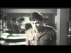 Gianni Morandi în NON SON DEGNO DI TE 8/8 1965 - subtitrare în română