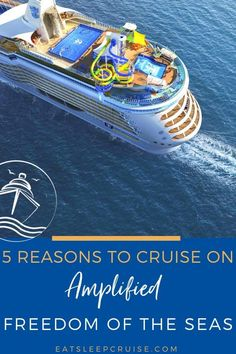 Why We Are Excited to Sail on Freedom of the Seas Cruise Excursions, Cruise Destinations, Cruise Travel, Cruise Vacation, Italy Destinations, Shopping Travel, Italy Vacation, Royal Caribbean Ships, Southern Caribbean