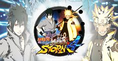 free download apk android games, offline apk data android, full mod apk apps for android tablets and android phones Anime Games For Android, Android Mobile Games, Android Phones, Android Apps, Free Manga Reader, Ultimate Naruto, Naruto Mobile, Marvel Games, Naruto Games