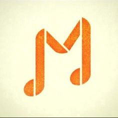 The official MyTown Music logo.