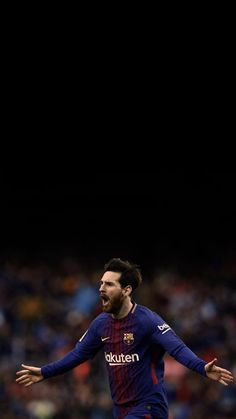 Lionel Messi Barcelona, Barcelona Football, Best Football Players, Soccer Players, Messi Poster, Real Madrid Manchester United, Barcelona Pictures, Fc Barcelona Wallpapers, Soccer Backgrounds