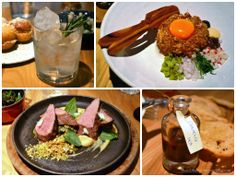 Chiltern Firehouse, Marylebone - Review